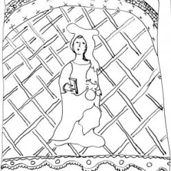 Embroidery_broderie_Renaissance