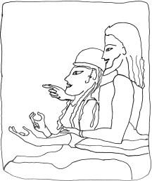 Couple_étrusque_etruscan-fil