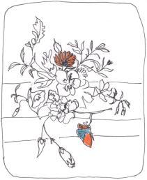 Flowers_Fleurs_clr_Ruysch