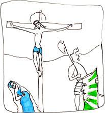 Missel-Crucifixion_clr