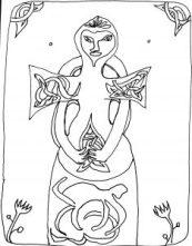 celtic_woman_femme_cross_croix