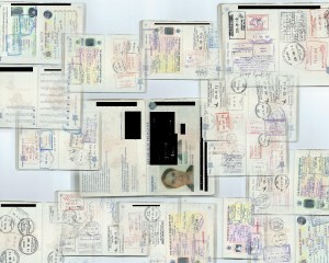 passeport-collage-post