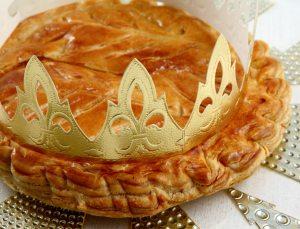 La galette des rois ⎟Retour sur une tradition bien française