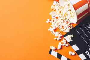 Pourquoi voir des films en VO