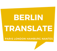 logo-berlin-translate-Agence de traduction