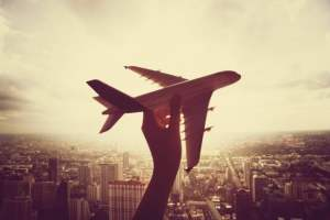 Tout ce dont vous avez besoin de savoir pour vivre à l'étranger