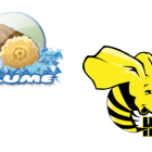 Flume & Hive Big Data