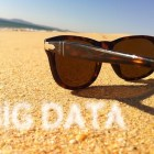 BIG DATA Tourisme
