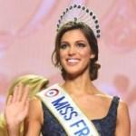 Miss France : quelle miss aurait été élue sur Twitter ?