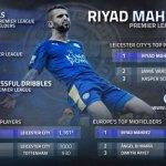 VIDEO: Soccer Player Predicted As Top Rising Star – Back In November