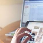 Le Marketing ne peut plus ignorer le Big Data
