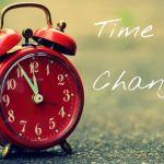 Transformation digitale : Les 5 articles qu'il ne fallait pas manquer