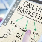 Le Digital enflamme le Marketing B2B