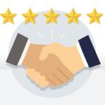 L'échange de valeur avec le client : le cœur de l'entreprise