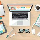 MOOC / COOC : quels changements pour la formation dans votre organisation ?