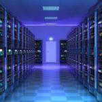 Les bases de la cartographie des données à l'ère de GDPR