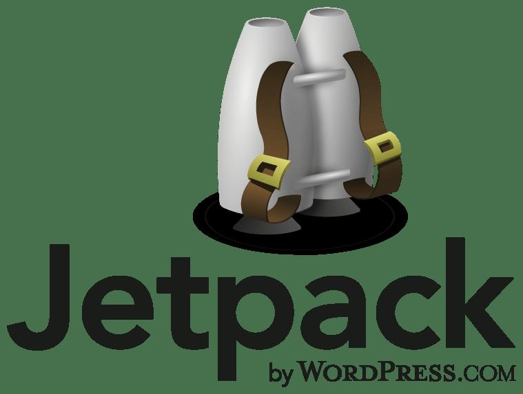 Donnez un coup de boost a votre site WordPress avec Jetpack
