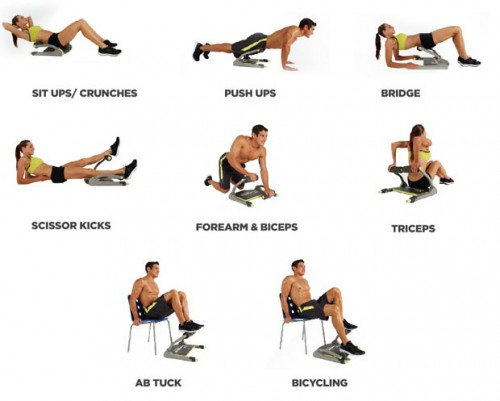 8 types-exercices-Wonder-core-smart
