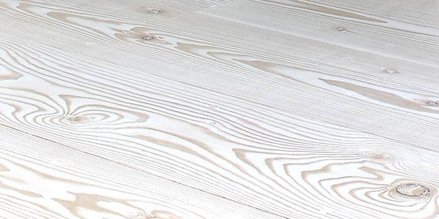 carver canada vernis huiles teintes colles liants et fonds pour plancher bois