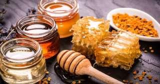 """Résultat de recherche d'images pour """"miel ruche"""""""