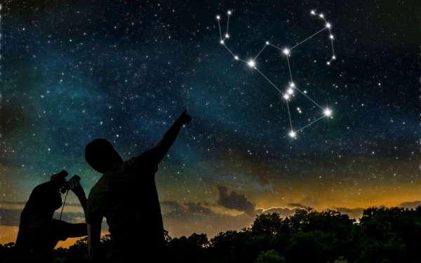 Définition | Constellation d'Orion | Futura Sciences