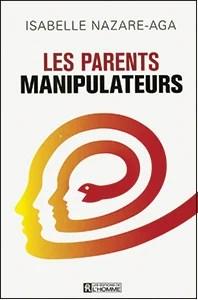 manipulateurs-livre