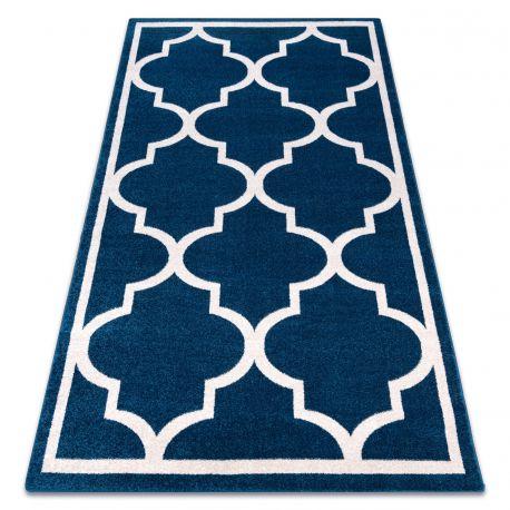 tapis tapis de couloir moquettes