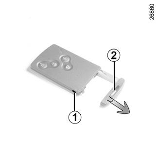 captur ph2 carte renault pile