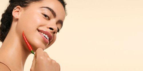 Tout en vous garantissant des formulations respectueuses de votre peau