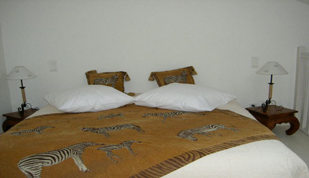 Chambres Dhtes Auberge Les Templiers Rugney Europa Bed