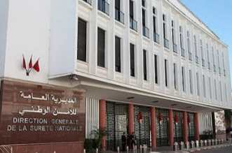Rabat: interpellation du suspect apparu dans des séquences vidéo en train d'user de la violence à l'encontre de manifestants
