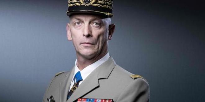 Dix-huit militaires en activité signataires d'une tribune dénonçant le «délitement» de la France et se disant prêts à «soutenir les politiques» qui œuvreront contre vont passer devant un conseil militaire