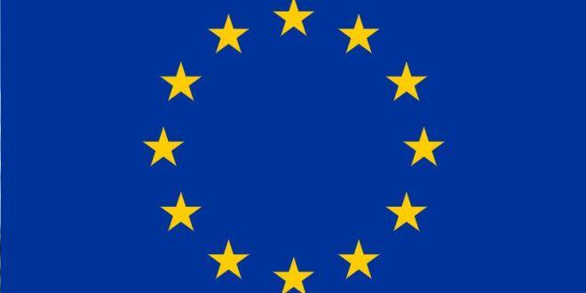 Le Conseil de l'UE adopte le règlement établissant le programme spatial européen