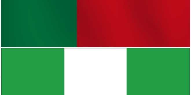 Les gouvernements béninois et nigérian ont engagé des négociations en vue de la conclusion d'un traité de libre-échange pour promouvoir la mise en place et le respect de nouvelles règles de coopération économique afin de dynamiser des échanges entre les deux pays,