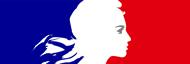 Résultats de recherche d'images pour «ambassade france etats unis»