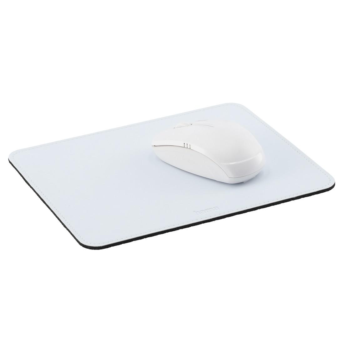 00053231 hama tapis de souris aspect