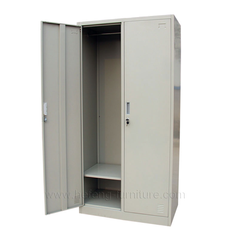 hefeng furniture
