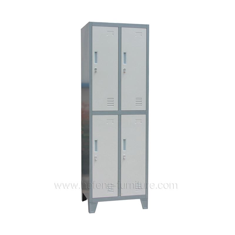 casier metallique de rangement hefeng furniture