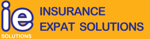 Assurance Sante Thailande Chiang Mai