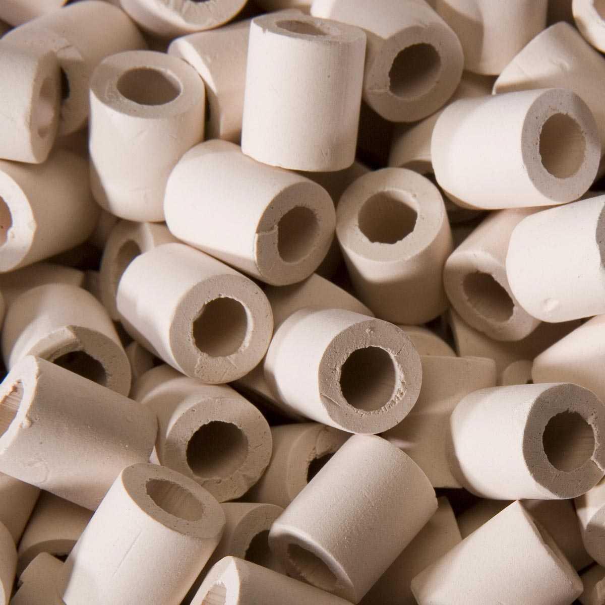 perles de ceramique em pour purifier l eau vente au meilleur prix jardins animes