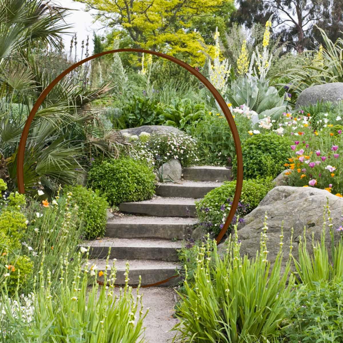 jardins animes com