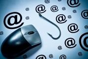 Les attaques informatiques ciblées contre les entreprises