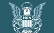 LES HACKERS CHINOIS ONT UTILISÉ LES OUTILS DE PIRATAGE DE LA NSA DURANT UNE ANNÉE ENTIÈRE AVANT D'ÊTRE PUBLIÉ PAR SHADOW BROKERS.