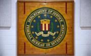 LE FBI ENQUÊTE SUR PLUS DE 1000 CAS DE VOL DE PROPRIÉTÉ INTELLECTUELLE EN CHINE