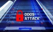 UN LOGICIEL MALVEILLANT DDOS INFECTE LES SERVEURS DOCKER DANS DES ATTAQUES INHABITUELLES