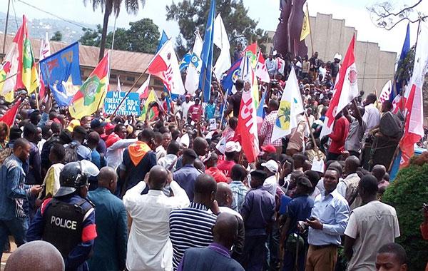 bukavu-Marche-Opposition-Mai-2016_600x380