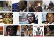 Photo de Leaders africains