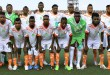 FC Renaissance champion du Congo 2016