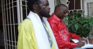 RDC : Origines Tutsi-Rwandaises de NE MUANDA NSEMI !