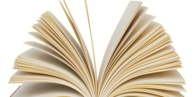 RDC, 1ere pays africain dans la production scientifique en bibliologie